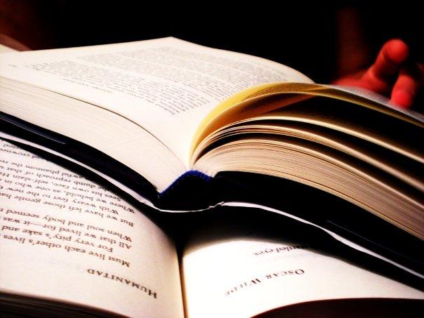books, K