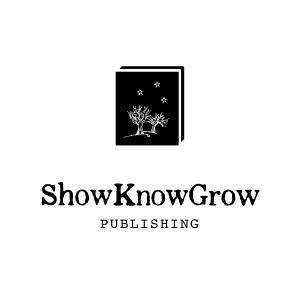 ShowKnowGrow_Logo_BW