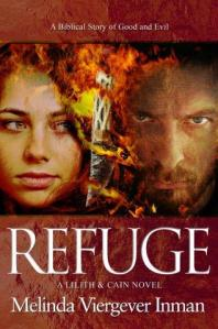 Refuge Cover - small format copy